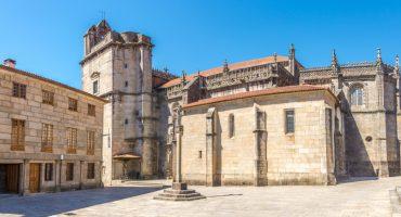 ¿Qué ver en Galicia? 7 ciudades y parajes imprescindibles