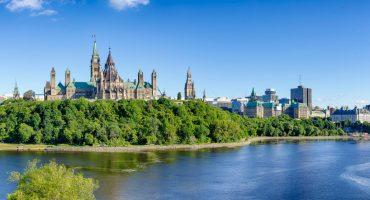 ¿Qué ver en Canadá? Viaje por 4 regiones canadienses