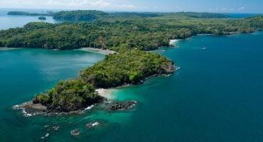 Los mejores lugares de Panamá para tu workcation