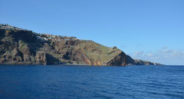 Descubre los vuelos directos Madrid-Madeira y enamórate de esta isla portuguesa