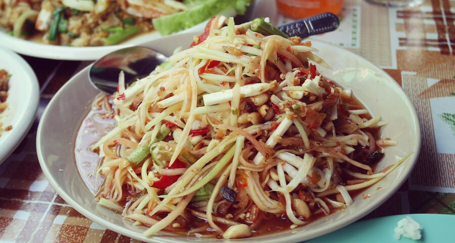 papaya-salad-Tarik-Abdel-Monem_900