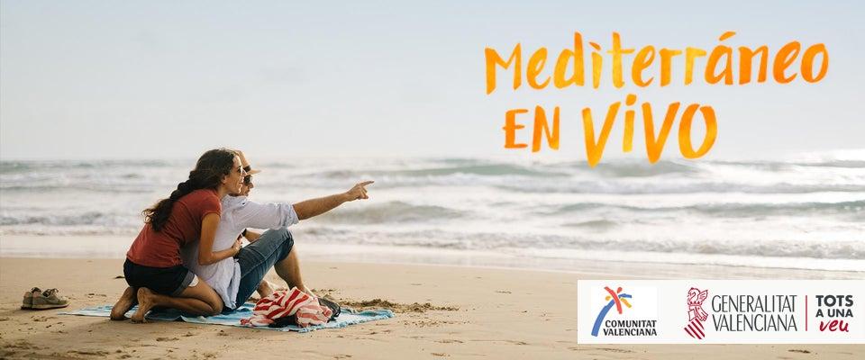 Oficina de turismo de la comunidad valenciana edreams for Oficina de turismo de la comunidad de madrid