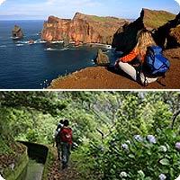 Madeira bienestar