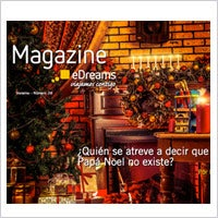 eDreams Magazine nº 24