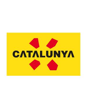 Oficina de turismo de catalunya edreams - Oficina de turismo de barcelona ...