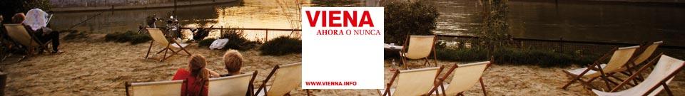 Turismo de Viena