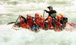 http://www.edreams.es/images/espanol/rafting1.jpg